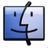 Tips til at købe en brugt Macintosh computer
