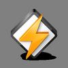 WinAmp til Macintosh