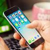 Spar mange penge på en brugt iPhone 6