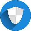 Benyt et anerkendt sikkerhedsssoftware til Mac