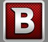 Nem backup via iPhone med Bitdefender Safebox