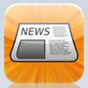 Politiken lancerer nyheds-app til iPhone