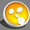 Hjælp til Office til Macintosh 2011