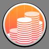 Få overblik over din økonomi med MoneyDance