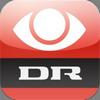 Nyheder og sport til din iPhone