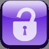 Limera1n jailbreaking lanceret til Mac