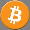 Køb og sælg bitcoins med Qt Bitcoin Trader