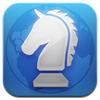 Ny browser til iPhone, iPod og iPad