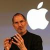 Dokumentar om Steve Jobs