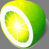 LimeWire kendt ulovligt