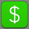 Hold styr på din finansielle situation med MoneyWell