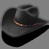 Wild West Online: Gunfighter