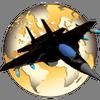 Jalada Air Strike Afghanistan