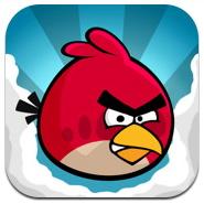 Angry Birds til Mac