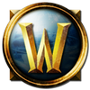 World of Warcraft for Mac