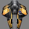 Ultrablast HD