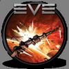 EVE Online til Macintosh