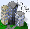 LinCity-NG