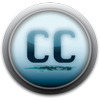 Carbon Combat