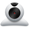 iSpQ VideoChat Free