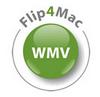 Flip4Mac WMV