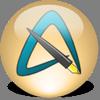 AbiWord for Mac