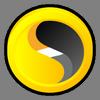 Norton AntiVirus Dual Protection for Mac