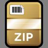 BetterZip