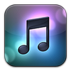 Move to iTunes