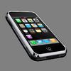 iPhone Firmware (iOS)