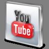 YouTube Downloader+