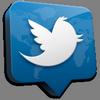 Twitter til Macintosh