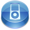 iPodRobot iPod Video Converter