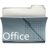 Open XML File Format Converter til Macintosh