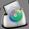Disk Inspector