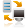 SmartBackup til Macintosh