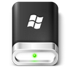 Paragon NTFS