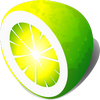 LimeWire for Mac