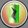 BatterySqueezer