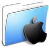 Apple iDVD