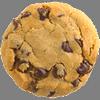 Safari Cookies til Macintosh