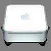 Stellar Phoenix Macintosh Data Recovery Software