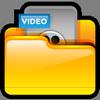 Kigo Video Converter Free
