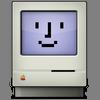 Maintenance for Mac