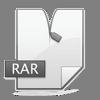 RAR Expander til Mac