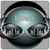 TuneLyrics
