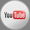 TubeTV for Mac