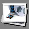 MPlayerOSX for Mac